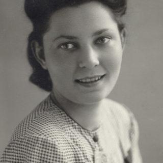 Jiřina Kotalíková