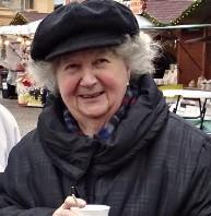 Marie Pavlíčková