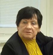 Jiřina Langová