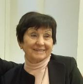 Hana Bubníková