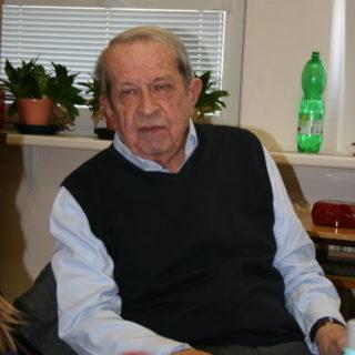 Augustin Buš