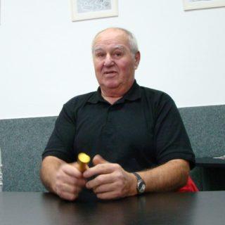 Jaroslav Fous