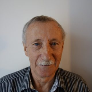 Gabriel Janoušek