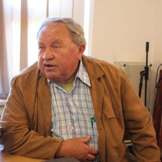Milan Ťoupalík