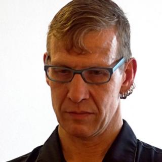 Walther Smeitink-Mühlbacher