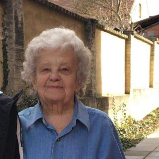 Alena Krčková