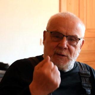 Zdeněk Pinc