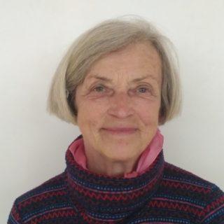 Eva Bubnová