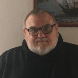 Vlastislav Růžička