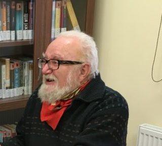 Ivo Medek Kopaninský