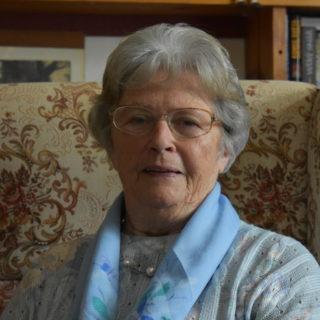 Eva Houdková
