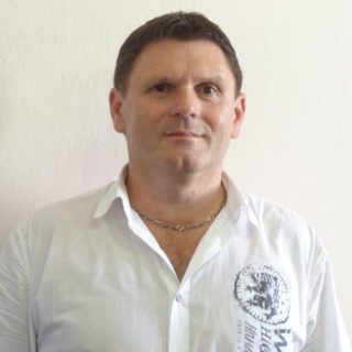 Roman Šulc
