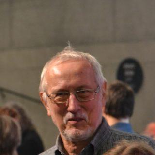 Edvard Schiffauer