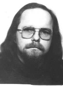 František Stárek