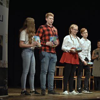 Frýdlant nad Ostravicí, Příbor (18.3.2019)