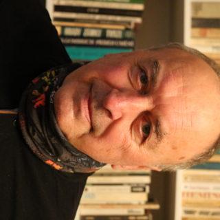 Petr Hauptmann