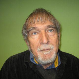 Miloš Kim Houdek
