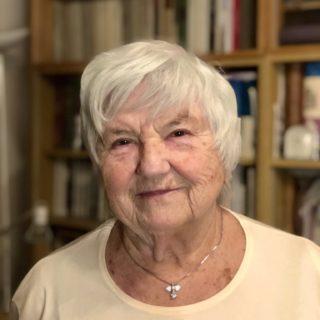 Anna Husová