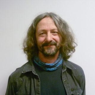 Karel Šírek
