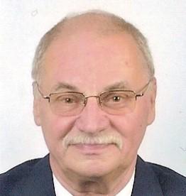 Jaroslav Kronberger