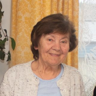 Hana Vondrášková
