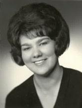 Zuzana Fousková