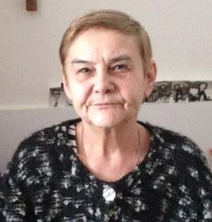 Jana Fuksová