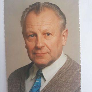 Ratmír Hruška