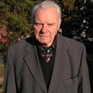 Zdeněk Rychlý