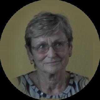 Jiřina Křivánková