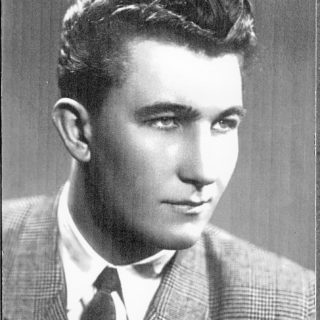 František Kolečkář