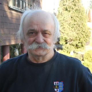 Miroslav Zeman