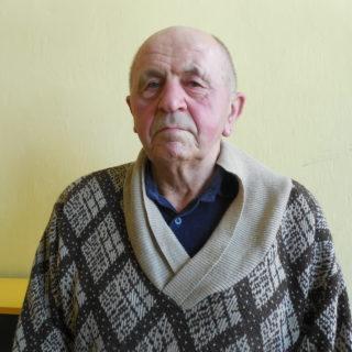 Antonín Vašíček