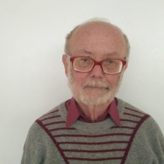 Ivan Buben