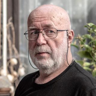 Jiří Troneček