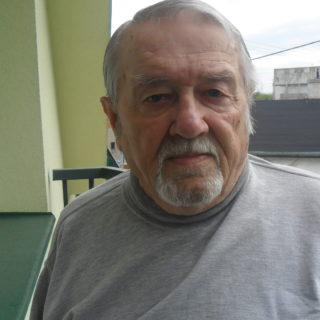 Milan Ševčík