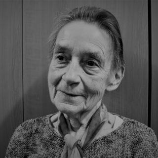 Helena Němcová