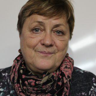 Lenka Šepsová