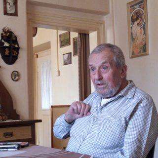 Rudolf Brázdil
