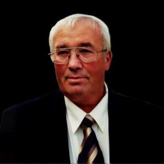 Jozef Német