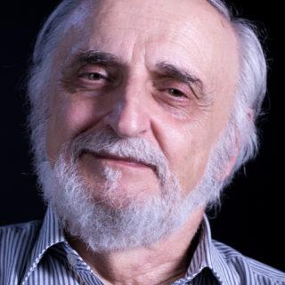 Tomáš Sousedík