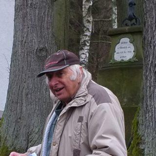Werner Hentschel