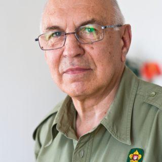 Miroslav Kopt