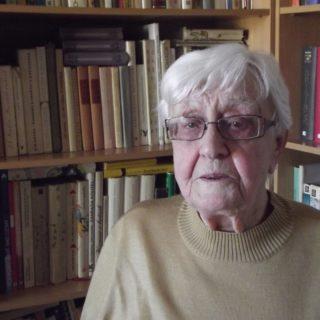 Eva Machková