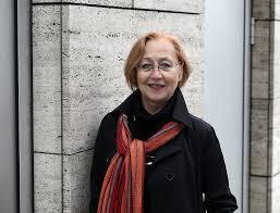 Jarmila Johnová