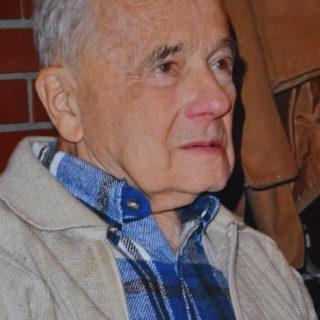 Miroslav Flanderka