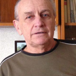 Milan Drbohlav