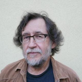 Karel Havelka
