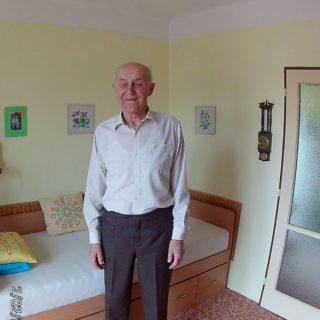 Radislav Bušek
