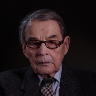 Jiří Navrátil